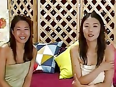 japanese tv 1-live fucking action show-by PACKMANS