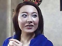 Adolescent - Elegant Doll