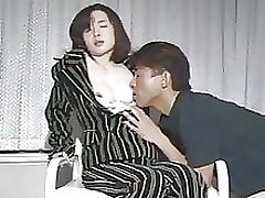 Japanese Gal 7  N15