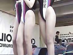 Vintage Tube Videos