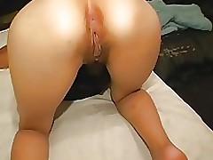 soggy japanese cunt #3-2-by PACKMANS